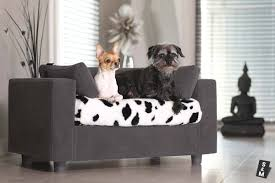 repulsif chien pour canapé canap relaxation lectrique 3 places en cuir dallas repulsif