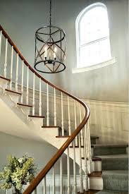 Hallway Light Fixture Ideas Light Fixture Ideas Glass Brass Pendant Light Hallway Light
