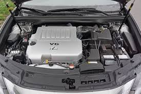 lexus es 350 mark levinson review 2016 lexus es 350 executive road test review carcostcanada
