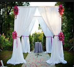 Wisconsin Drapery Supply Best 25 Pipe And Drape Ideas On Pinterest Vintage Wedding