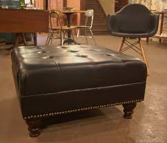 4 tray top storage ottoman coffee tables mesmerizing coffee table tray top black faux