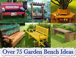 Garden Potting Bench How To Build A Garden Potting Bench From Pallets