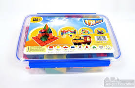 magnetic blocks for 2 year olds gifts for 2 year olds 14 cool