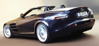 mercedes mclaren 2017 mercedes benz slr mclaren roadster 2007 cartype