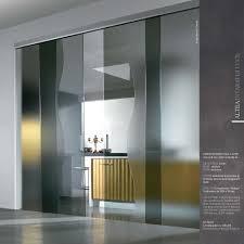 Ikea Armadi Con Ante Scorrevoli by Porte Scorrevoli Per Cucina Stunning Simile Alle Pareti Sono Le