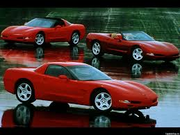 c5 corvette wallpaper corvette c5 chevrolet auto wallpapers topdesktop org