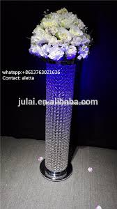 Lighted Pedestal Stands Wedding Walkway Stand Wedding Walkway Stand Suppliers And