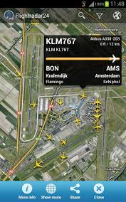 flight radar 24 pro apk flightradar24 pro v5 0 build 50001 apk apk apps