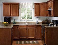 menards stock white kitchen cabinets 24 best superior menards cabinets ideas menards cabinets