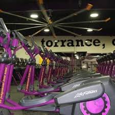 planet fitness torrance 39 photos 168 reviews gyms 20040
