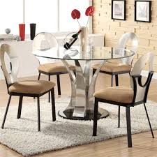 chinese restaurant table chinese restaurant table suppliers and