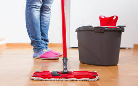 laminate floor mops your floors and cleaner best