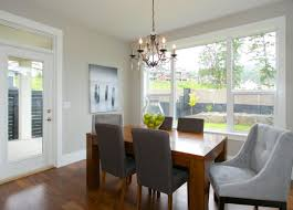 No Chandelier In Dining Room Chandelier Cheap Big Chandeliers Satisfying Cheap Big