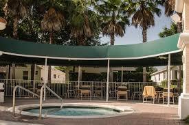kings ridge clermont fl floor plans kings ridge clermont fl 55 places active retirement communities