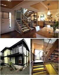 home design by yourself do it yourself home design plans icheval savoir com