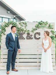 wedding backdrop board diy wooden pallet board backdrop