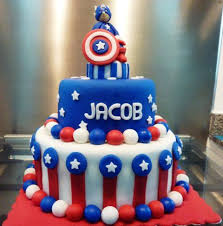 429 best superheroes cakes images on pinterest birthday cakes
