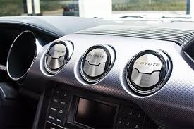 05 mustang interior custom mustang interior accessories car craft