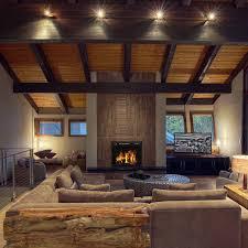 electric fireplace insert binhminh decoration