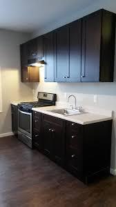 Kitchen Cabinets Newark Nj Apartment Unit 1r At 424 426 Leslie Street Newark Nj 07112 Hotpads