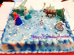 Frozen Birthday Meme - bakery birthday cakes cake cards for friends sellit