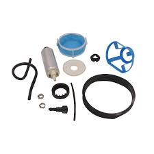 compare prices on polaris fuel pump online shopping buy low price