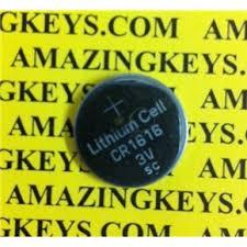 2009 honda civic lx battery civic amazingkeys com