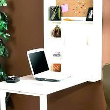fold out wall desk wall mounted desk ikea getrewind co
