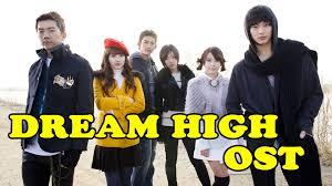 download mp3 full album ost dream high dream high 1 ost full youtube