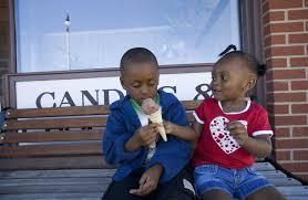 should you teach kids to share popsugar moms