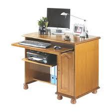 bureau secr騁aire pas cher bureau ordinateur pas cher bureau secretaire pas cher 3 meuble
