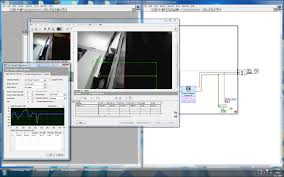 edge detection vision output how to use it discussion forums