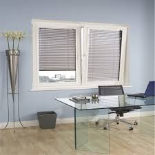 Wood Grain Blinds Wood Grain Effect 25 Walnut T9949 Perfect Fit Venetian Blind