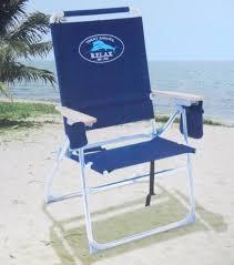 highboy chair chair high boy coastal vacation supplies for rent