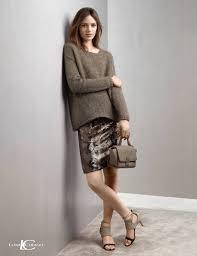 louisa cerano luisa cerano kollektion herbst winter 2015 look8 fashion hw15