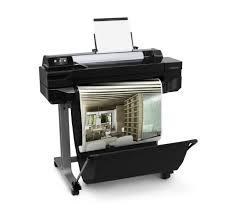 hp designjet t520 24 u201d 610 mm printer cq890a laptops best buy