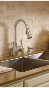 Granite Composite Kitchen Sinks by Sinks Amazing Composite Kitchen Sink Composite Kitchen Sink