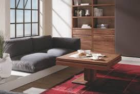 Table Salon Design Interiors Design Coffee Table Designer And High End Coffee Tables