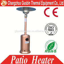 portable home ceramic lpg gas heater portable home ceramic lpg