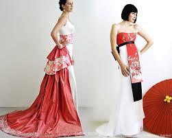 sweet sharings enchanted and romantic bridal fashion