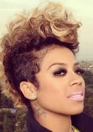 boycut hairstyle for blackwomen 25 short cuts for black women short hairstyles 2016 2017