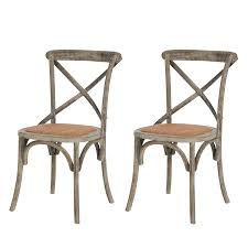 Esszimmerstuhl Sonoma Eiche Eiche Massiv Stuhl Preisvergleich U2022 Die Besten Angebote Online
