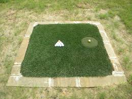 professional 6 hole houston synthetic putting green arkansas