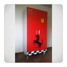 Ferrari Bed Ferrari Tech Bed Aden Aden Com Cy