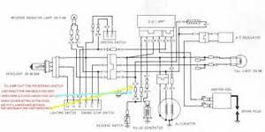 hd wallpapers wiring diagram 1987 yamaha warrior 350 ag3d3dwall ga