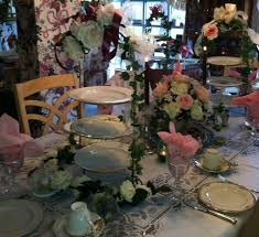 simply country gifts u0026 southern belles tea room home facebook