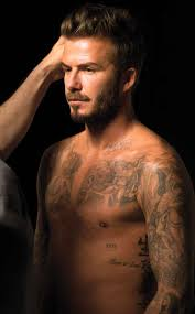 beckham tattoo in hong kong page 5 all of david beckham s 51 tattoos and their meanings