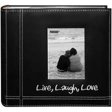 Pioneer Photo Album Refills Photo Album 4x6 Ebay