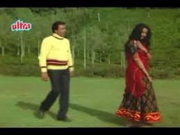indian film gani hindi songs jan e man jan e jigar dharmendra amit kumar song 2