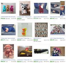 beanie babies online price guide are any beanie babies still worth something missbargainhuntress